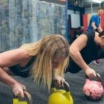 Are 4 Minutes of Burst Training Better Than An Hour At The Gym?