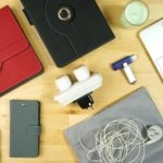 EMF Protection 101: How To Manage Exposure For Better Health