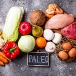 Essential Paleo Food Staples You Need To Know About