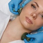 Gua Sha Facial - What Are The Benefits