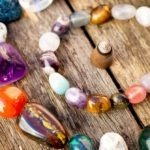 Healing Crystals: A Comprehensive Guide From A-Z