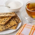 Here's How to Make Hydrating Flaxseed Tea
