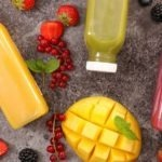 How To Choose Better Juices For That Low Sugar Life