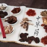 How To Use Chinese Herbs For Improved Lung Health