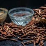 Manjistha - The Ayurvedic Superfood Every Women Should Be Taking