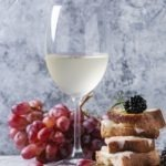 Natural Sugar-Free Wines Actually Exist - Here's What You Need To Know