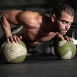 Roll Away Aches and Pains With Yoga Tune Up Balls