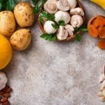 The Mineral Deficiency That Can Make or Break Your Detox