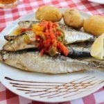 The Reason Why You Should Be Eating Sardines Every Single Day To Stay Healthy