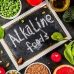 Salt: The Alkalizing Benefits on Your Body