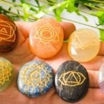 What are the 7 Chakras? + How They Function From Root to Crown