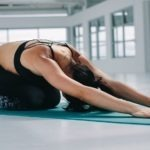 Daily Stretching Routine: Become More Flexible in Just 6 Weeks!